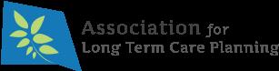 ALTCP Logo