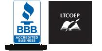 Logos Affiliated