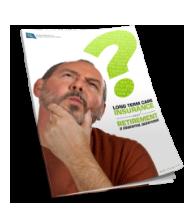e-book LTC Insurance